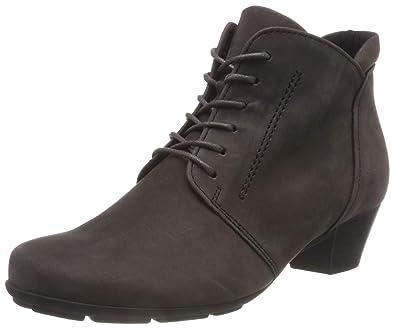 Femme Gabor BasicBotines Femme Shoes Shoes Gabor Shoes Gabor BasicBotines Yfbv7gy6