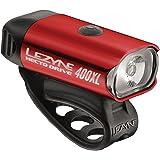 Lezyne Hecto Drive 400XL Front USB LED Bike Light