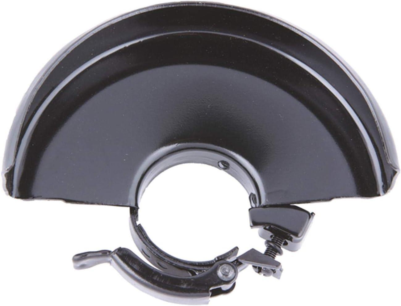 Makita GA5040CF01 Amoladora angular 125 mm, 1400 W