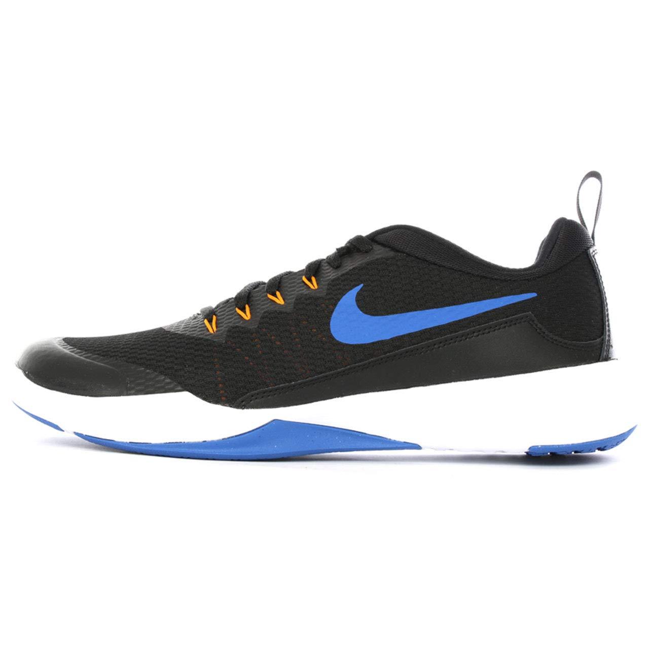Nike Men's Legend Trainer Training Shoes – Size 8