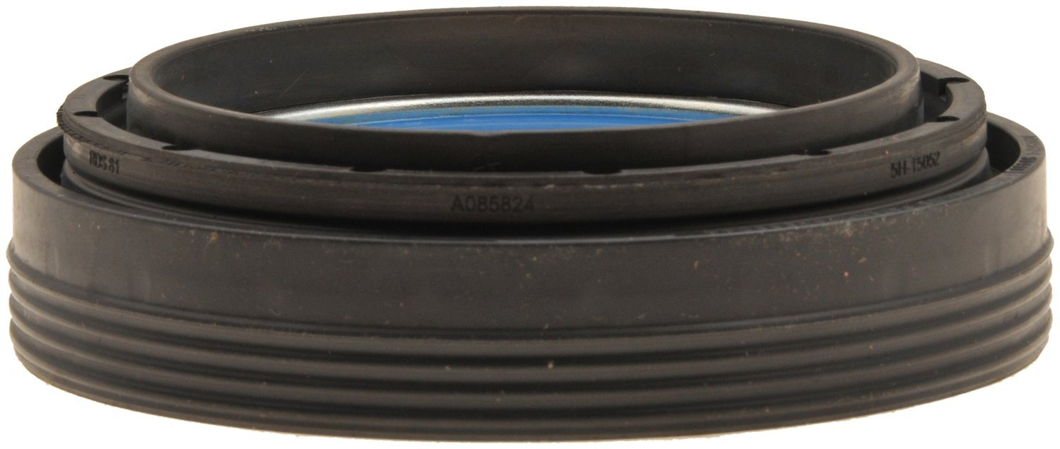 Spicer 50491 Axle Shaft Seal