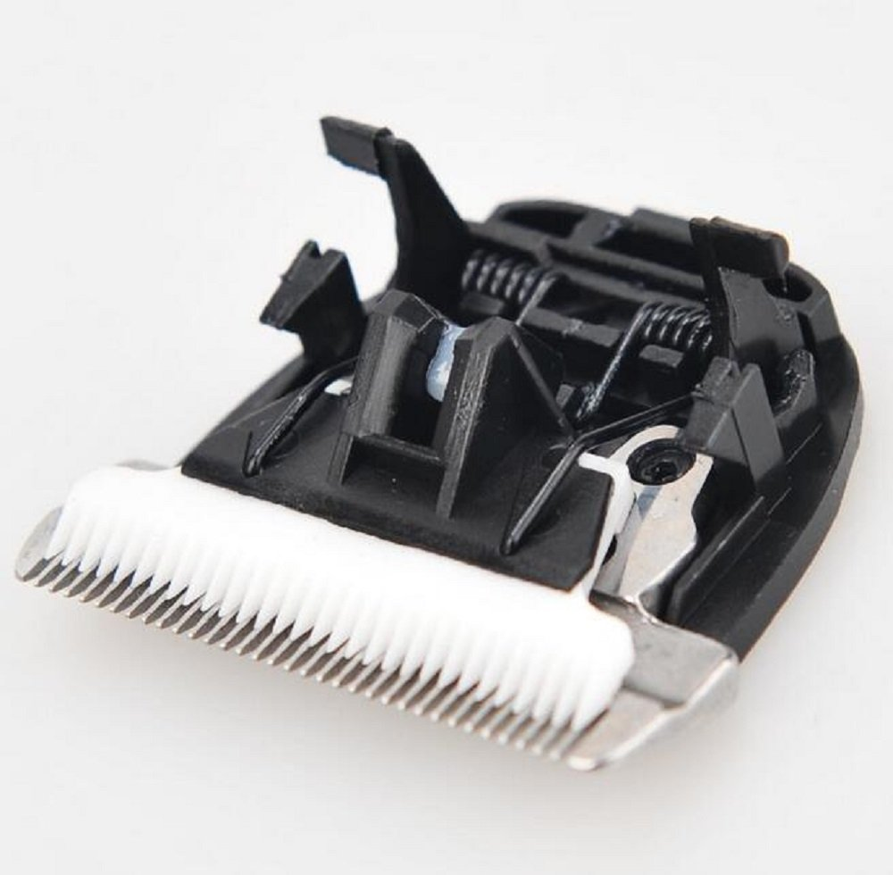 PepPet Professional Pet Grooming Clipper Blades for Petpet Clipper CP-5000 by PepPet