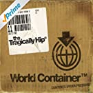 World Container (International Version)