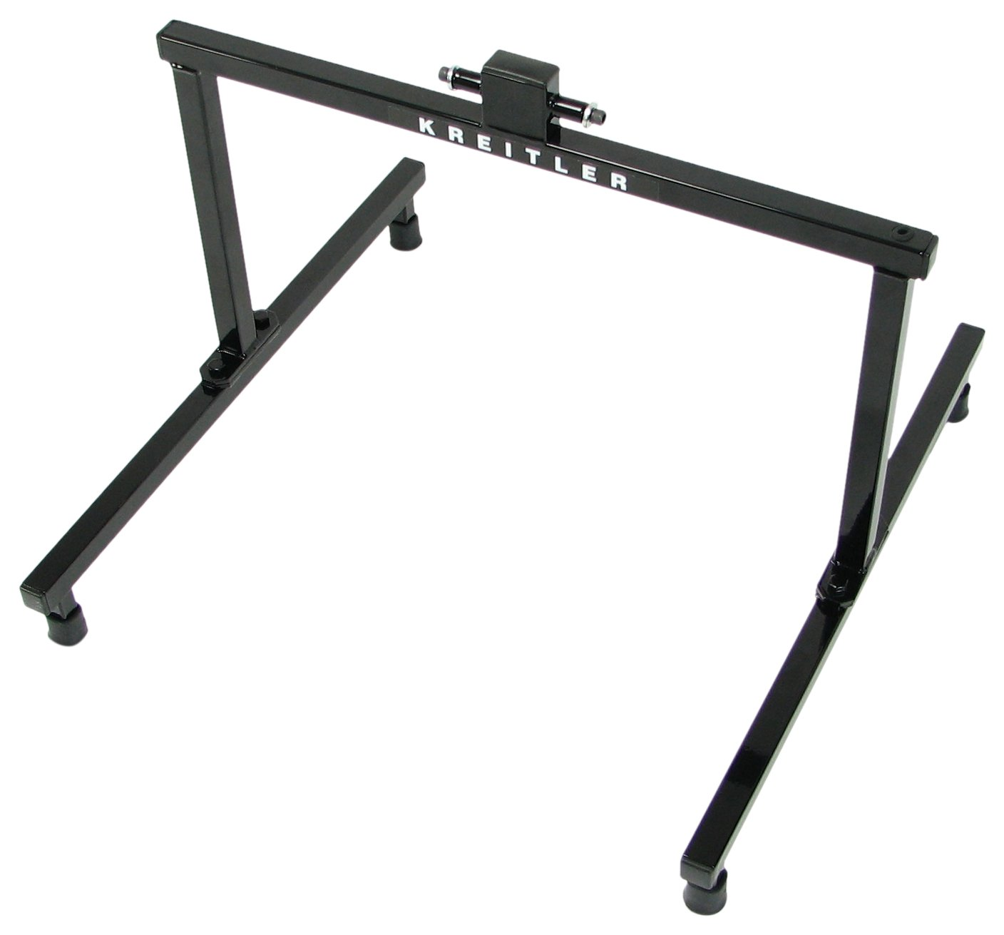 Best Rated In Bike Resistance Trainer Accessories