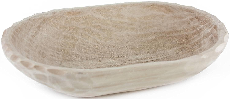 Magic-bowl linden