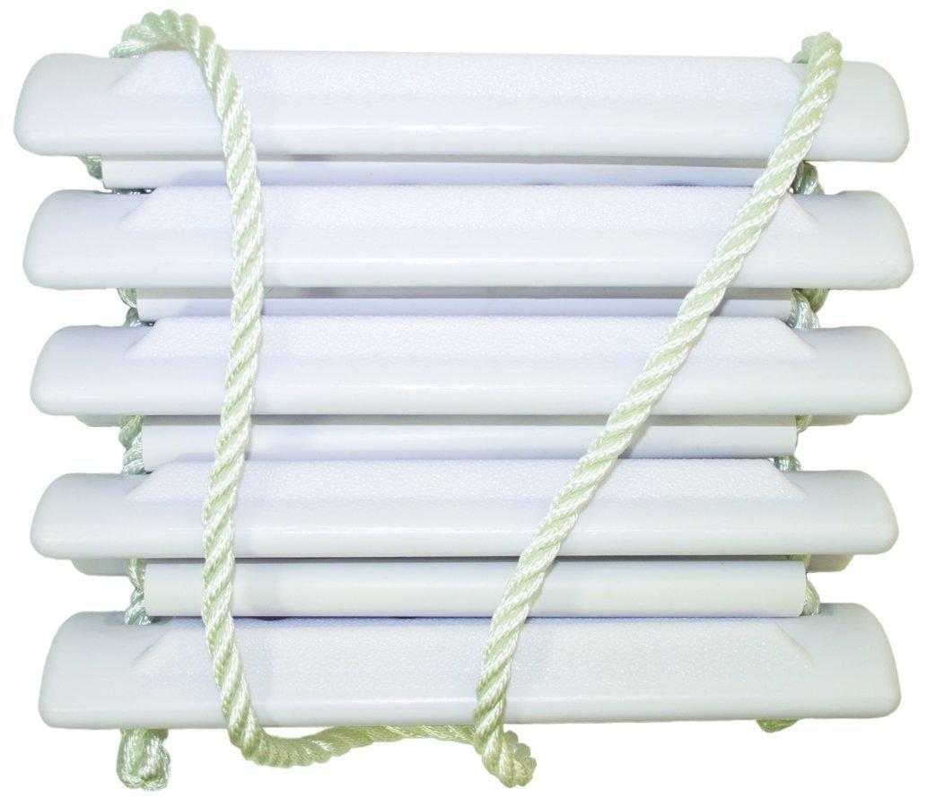 SeaSense Rope Ladder