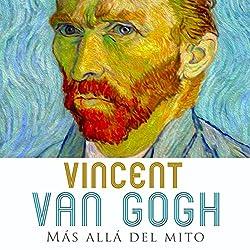 Vincent van Gogh [Spanish Edition]
