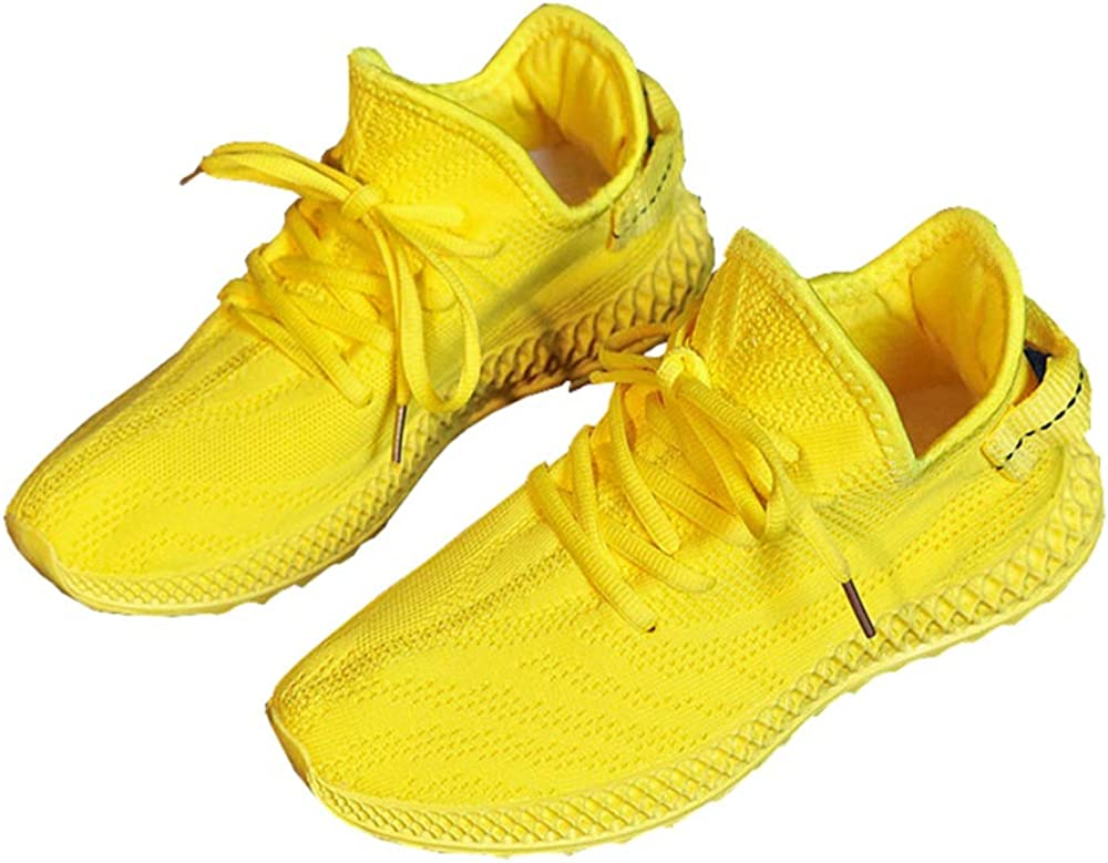 Amazon.com: Women's Sports Shoes/Casual