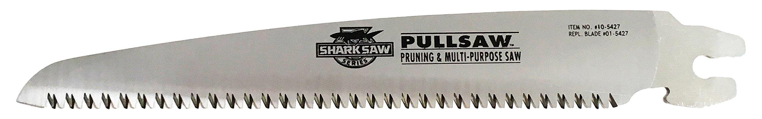 Shark Corp 01-5427 8-Inch Blade for Multi-Purpose/Folding Saw