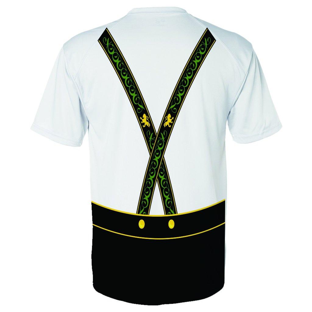 7d19c512e ... designcontest oktoberfest lederhosen t shirt design needed; com victory  com apparel oktoberfest lederhosen b dry ...