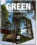 Green Architecture Now! Vol. 2, Philip Jodidio, 3836535890