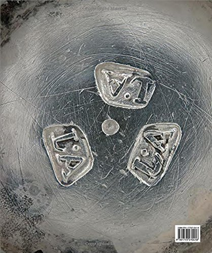 Laurent Amiot: Canadian Master Silversmith by Figure 1 Publishing (Image #1)