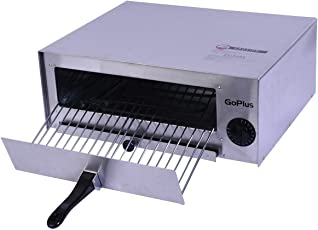 Amazon.com: Commercial Ovens - Cooking Equipment: Industrial ...