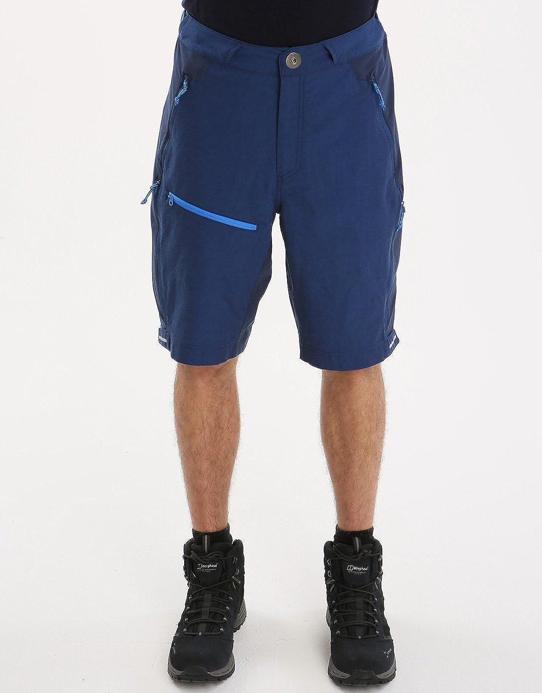 Berghaus Baggy Men& 039;s Shorts