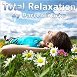 Total Relaxation | Darren Marks