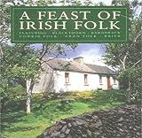 A Feast of Irish Folk by Blackthorn