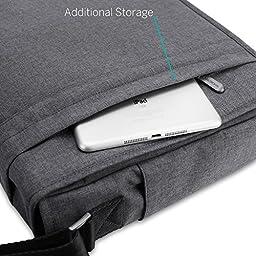 Casecrown MacBook Pro / Air 13\