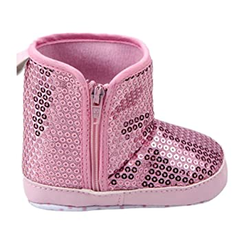 00980db5efd18 chaussures bebe fille 4 mois