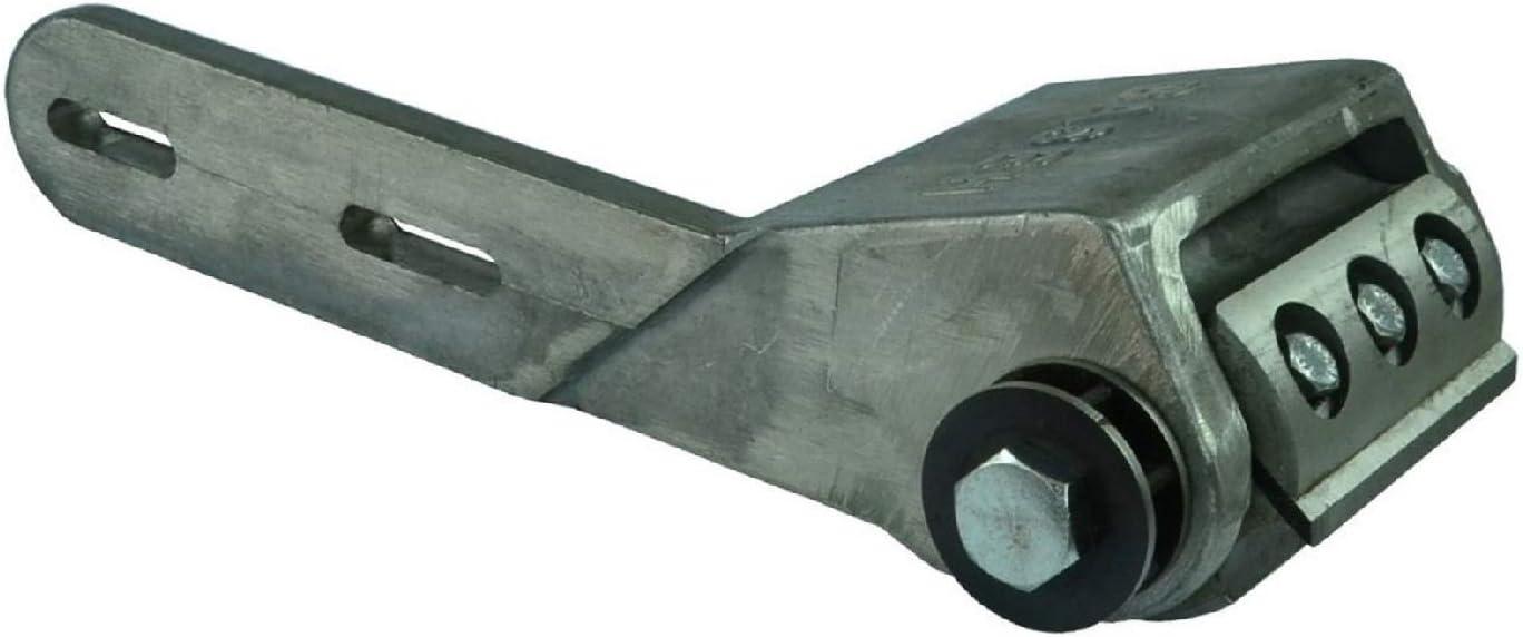 Compatible Descortezar 318 Descortezador descortezadores descortezadora motor Sierra, fresado, fresadora, sierras, Cadenas Chainsaw Debarker