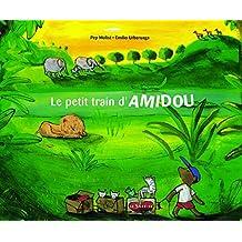 Petit train d'Amidou (Le)
