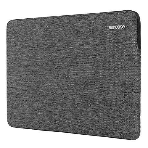 Incase 15 Macbook Pro Bag - 3