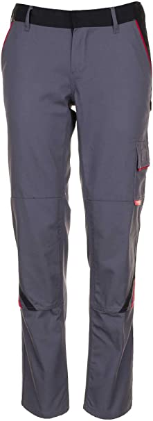 Planam Pantaloni da uomo