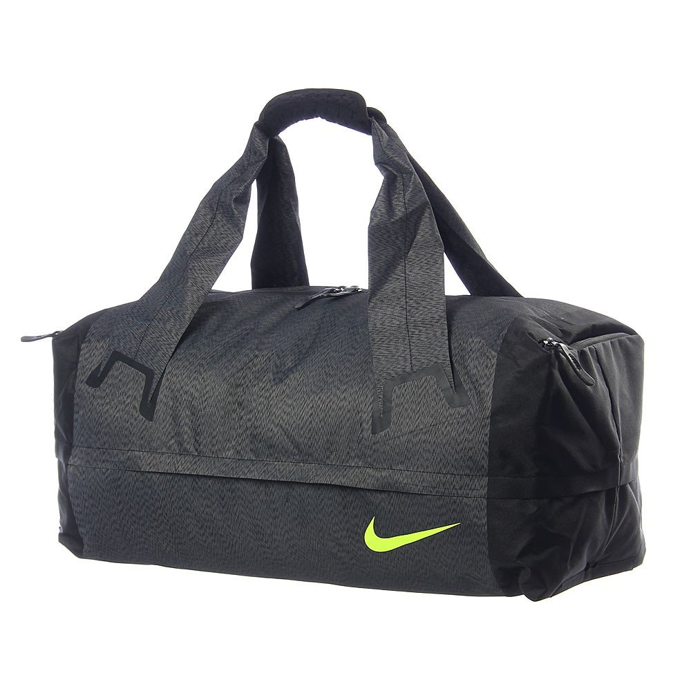 Nike Engineered Ultimatum Training Duffel Bag BA5220-010
