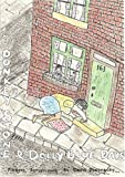 The DONKEY STONE and DOLLY BLUE DAYS, David Prestbury, 0955977711