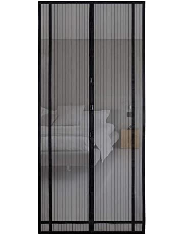 Patio Doors Amazon Building Supplies Exterior Doors