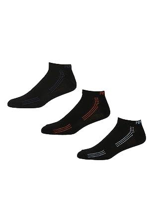 c5c23c7f16 Mens Pepe Jeans Trainer Liner Socks Seth  Amazon.co.uk  Clothing