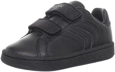 Geox J MALTIN BOY P, Jungen Sneakers Kztmd