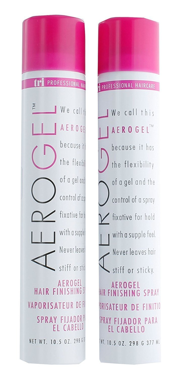 Tri Aerogel 10.5 Oz 2 PACK