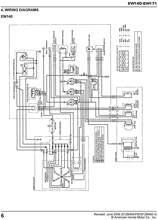 simkar eb100 wiring diagram   27 wiring diagram images