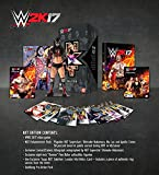 WWE 2K17 NXT Edition - PlayStation 4