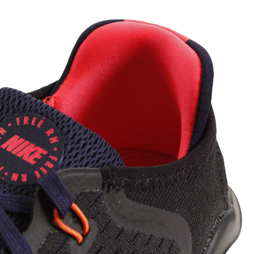 Nike Herren Free Rn 2018 Laufschuhe Laufschuhe Laufschuhe B07BTL1T14  791a76