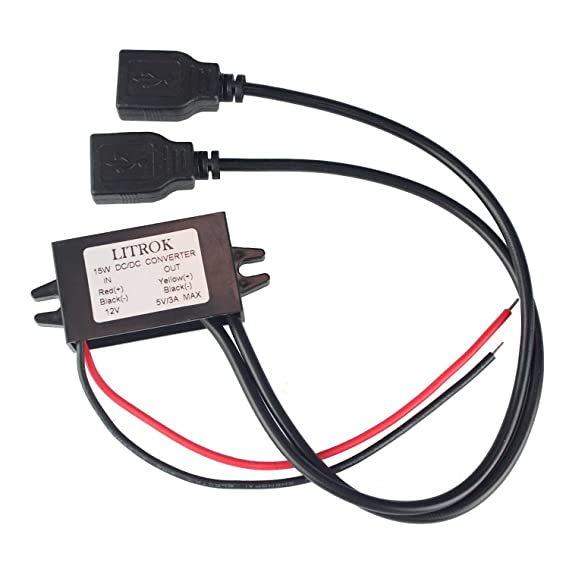 LJ8A3-2-Z//BX NPN NO 3-wire 2mm Sensor Switch DC 6-36V SY AU R7O6 Q2B8 R6Q3