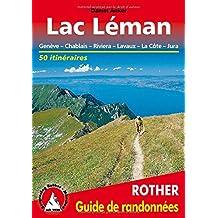 LAC LEMAN (FR)