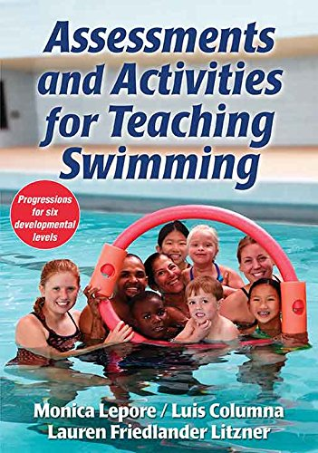 Assessments and Activities for Teaching (Assessment Activities)