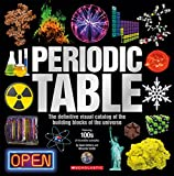 img - for The Periodic Table book / textbook / text book