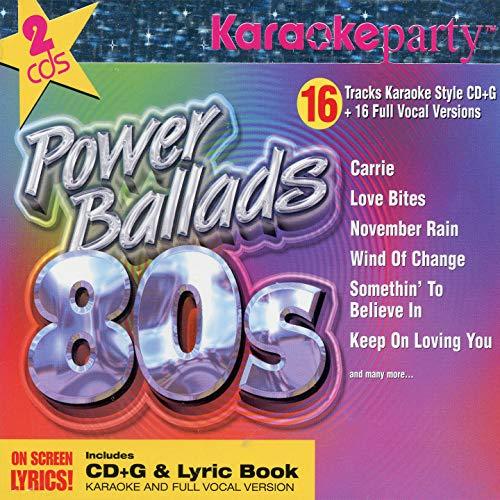 Top 10 Best party tyme karaoke the ballad of mona lisa Reviews