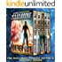 The Forever Gate: Books 1-5 of the Acclaimed Science Fiction & Fantasy Series