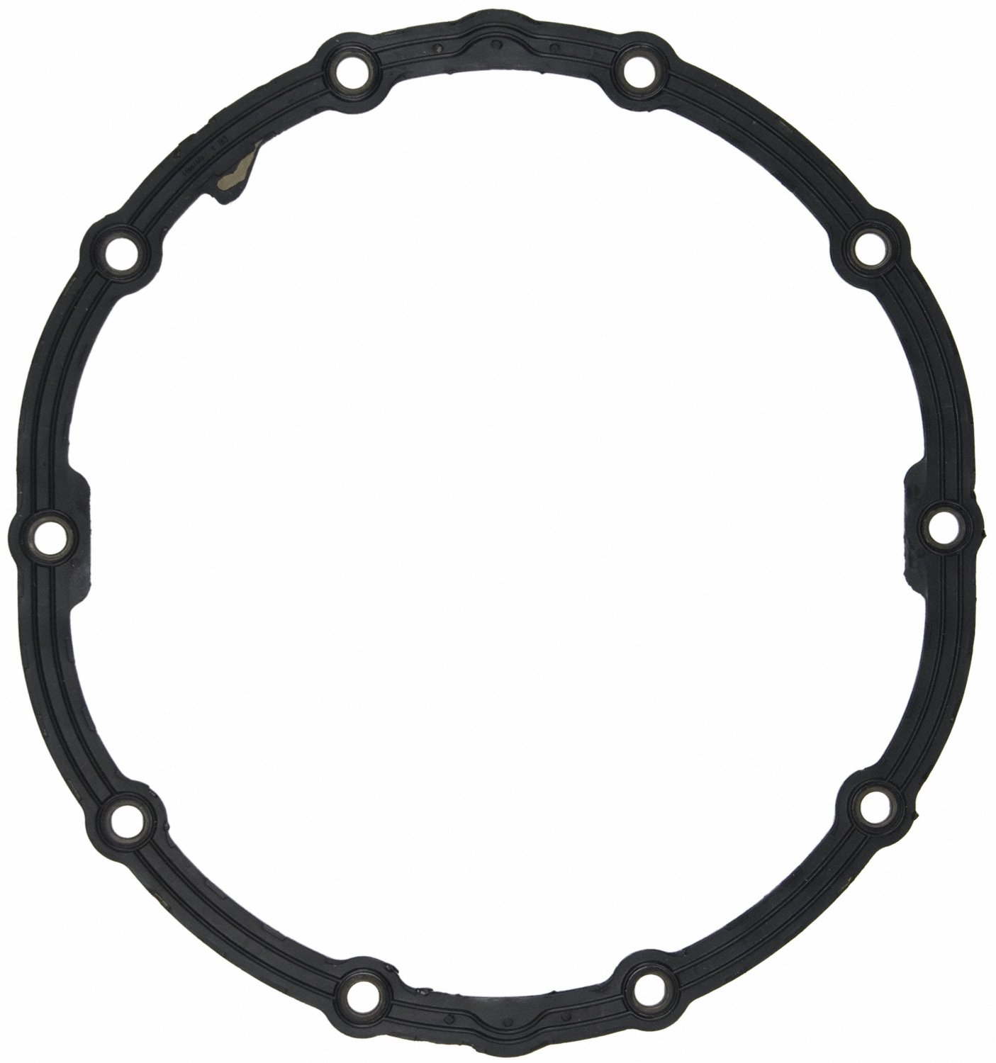 Felpro RDS 55480 Differential Gasket Set Fel-Pro