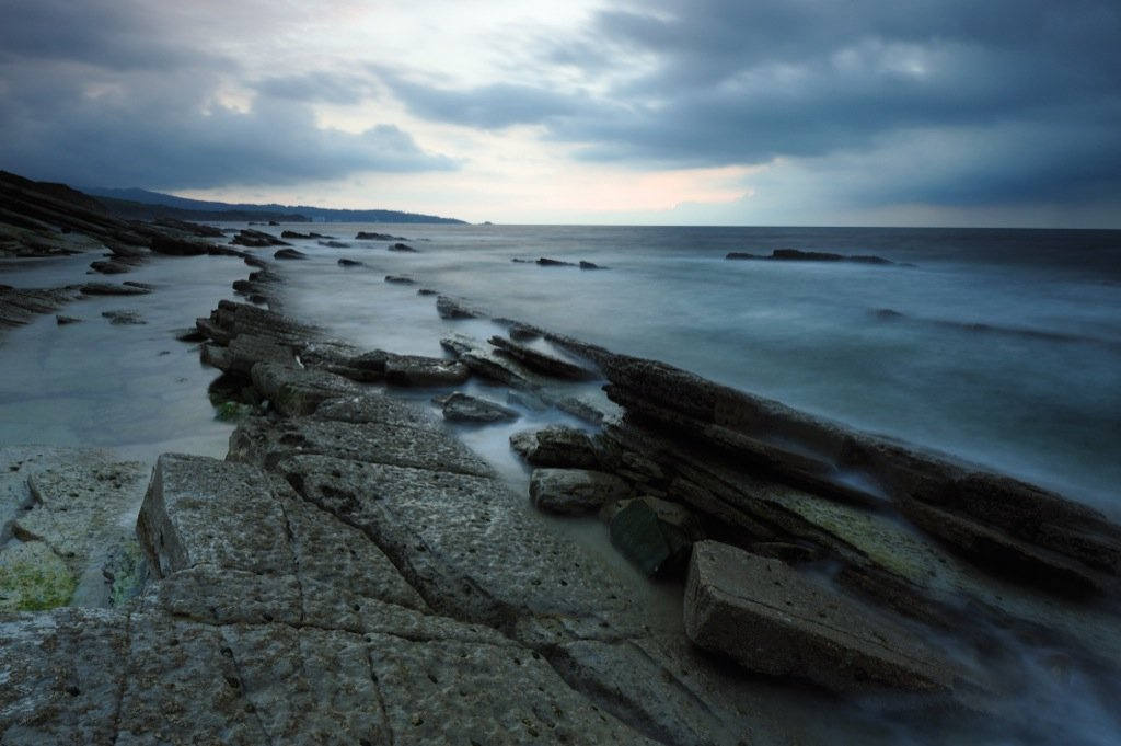 Cokin Graduated Neutral Grey G2-SOFT ND8 0.9 Filter - Cokin P121S by Cokin
