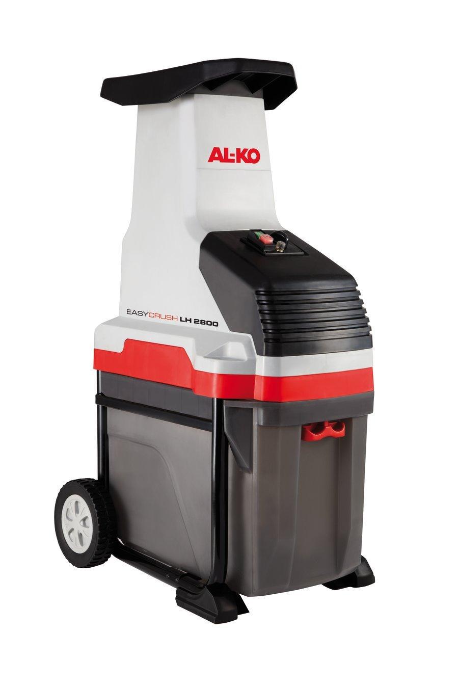 AL-KO Easy Crush 2800