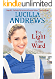 The Light in the Ward