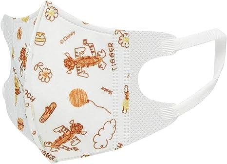amazon 子供 用 マスク