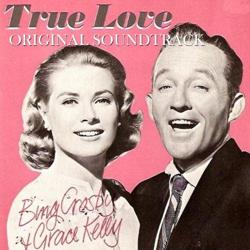 True Love (feat. Grace Kelly) ...