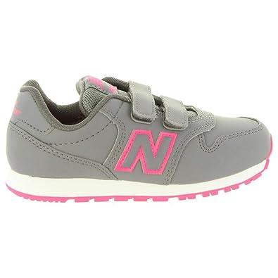 zapatillas new balance niños 33