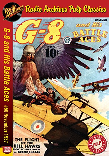 g-8-and-his-battle-aces-50-november-1937