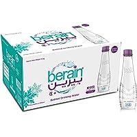Berain Mineral Water Bottle, 24 X 300 ml - Pack of 1
